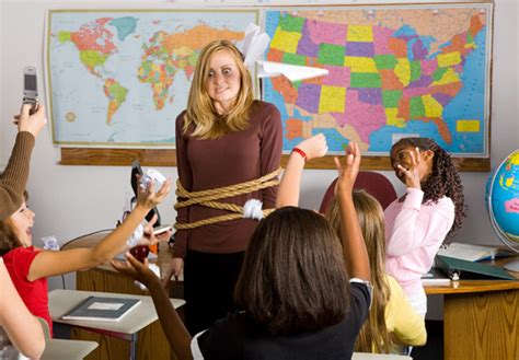gift ideas for teachers new bedford guide
