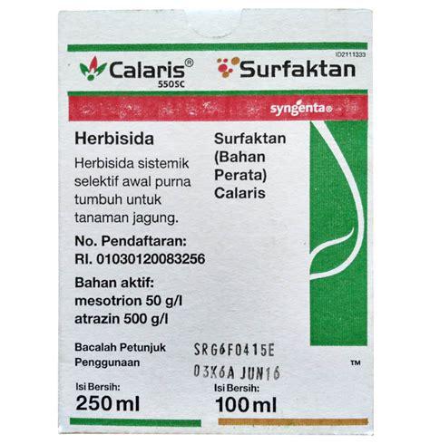 Obat Pertanian Pembasmi Jamur Fungisida Benlate 250 Gram paket obat pertanian herbisida calaris 550sc 250ml