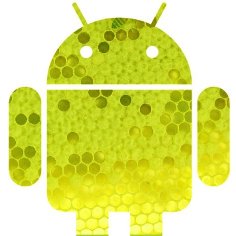 honeycomb android android 3 0 is honeycomb gingerbread 2 3