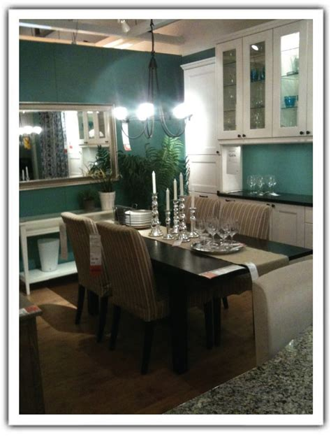 teal dining room 1000 ideas about teal dining rooms on teal dining rooms teal dining room paint and