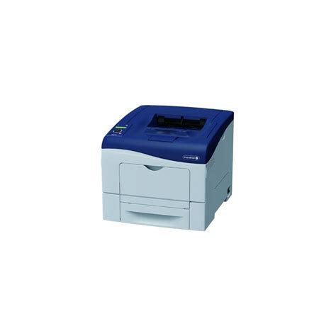 Printer Xerox Warna harga jual fuji xerox docuprint cp405d printer a4 colour