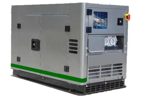 chp scale locations chp scale locations micro chp micro chp systems 4kwe diesel utility free living