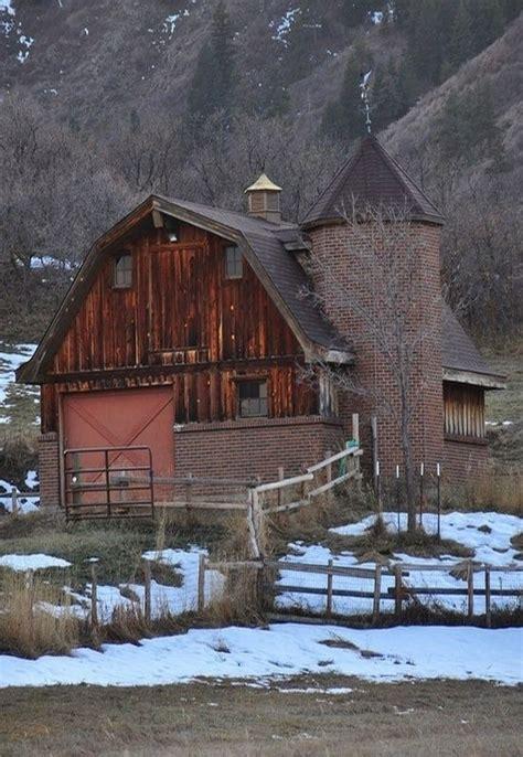 cool barns 159 best old barns farmland farmhouses images on