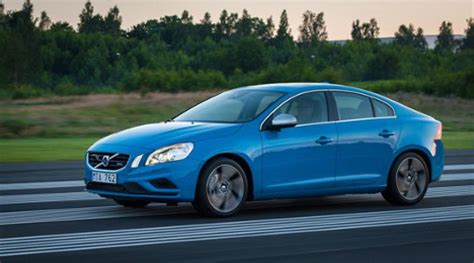 volvo car financial services launches in canada ar canada