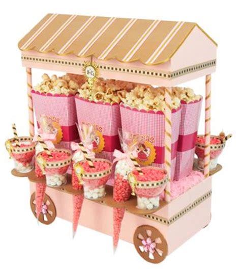 despachador de dulces con pecera rrdonds m 225 s de 25 ideas incre 237 bles sobre bolsas de dulces en pinterest