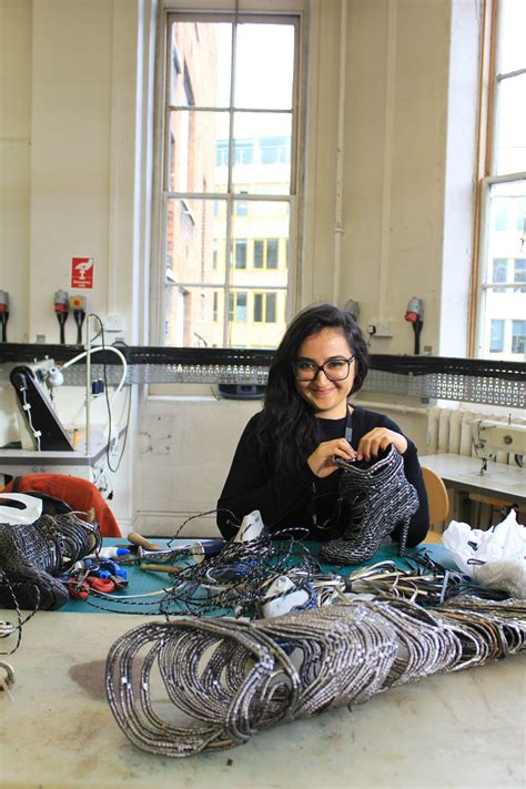 trainee pattern cutter jobs london ma footwear graduate nidal gonul creates sustainable