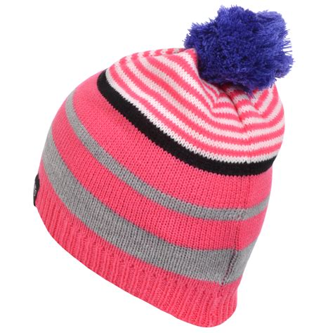 light pink adidas hat adidas neo graphics womens ladies light pompom bobble