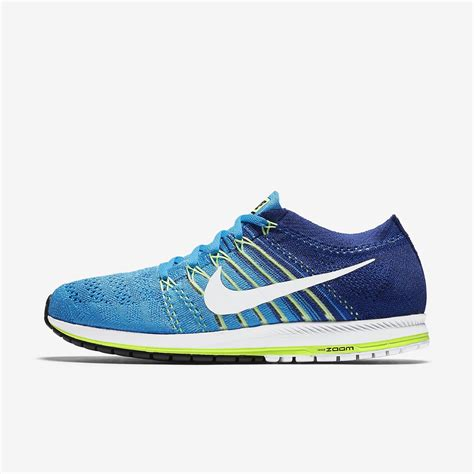 harga running shoes nike nike zoom flyknit streak unisex running shoes alton sports