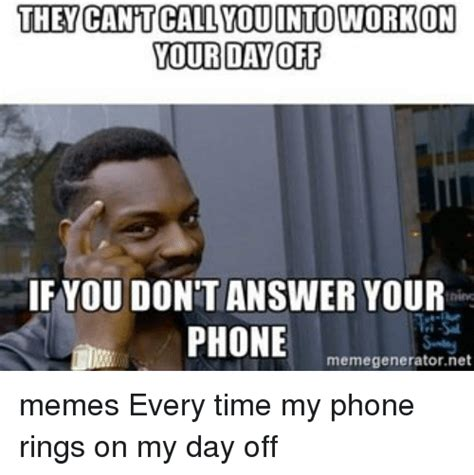 Answer Your Phone Meme - answer your phone meme related keywords answer your