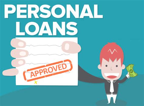 can you use a personal loan for a house deposit personal loan definition meaning and benefits financial hub
