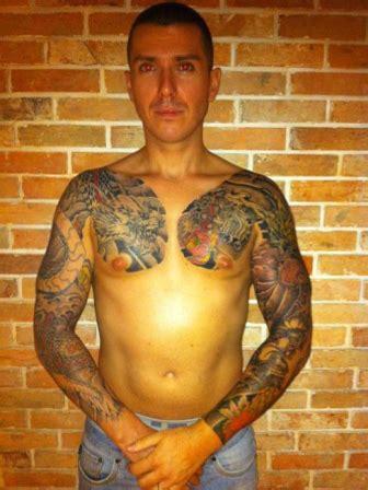 tattoo club québec xăm nghệ thuật tp hồ ch 237 minh tattoo club q t 226 n b 236 nh