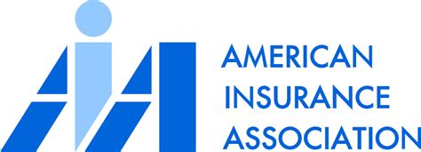 Automobile Club Inter Insurance by About Ppwo Partnership To Protect Workplace Opportunity