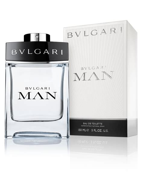 Parfum Bvlgari For bvlgari by bvlgari