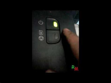 download resetter canon ip2770 blink 5x cara atasi canon ip2770 error 5100 doovi
