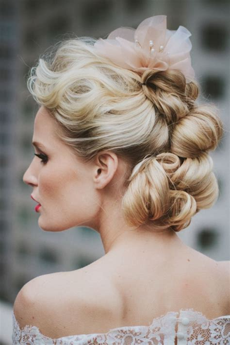 best updo hairstylist dallas 137 best images about bridal styles on pinterest updos