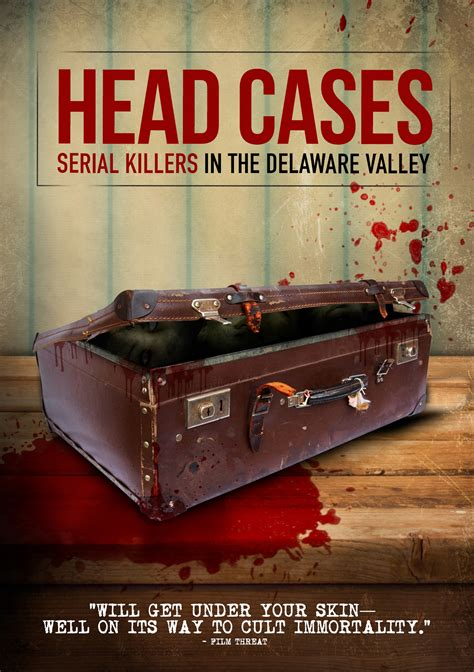 themes of serial killers head cases serial killers in the delaware valley 2013