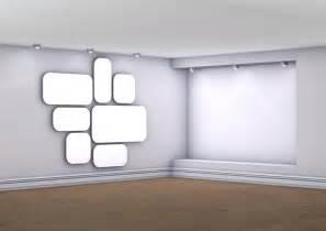Home Design 3d Remove Wall Exhibition Room Wall Design