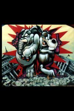 axis graffiti artist images graffiti