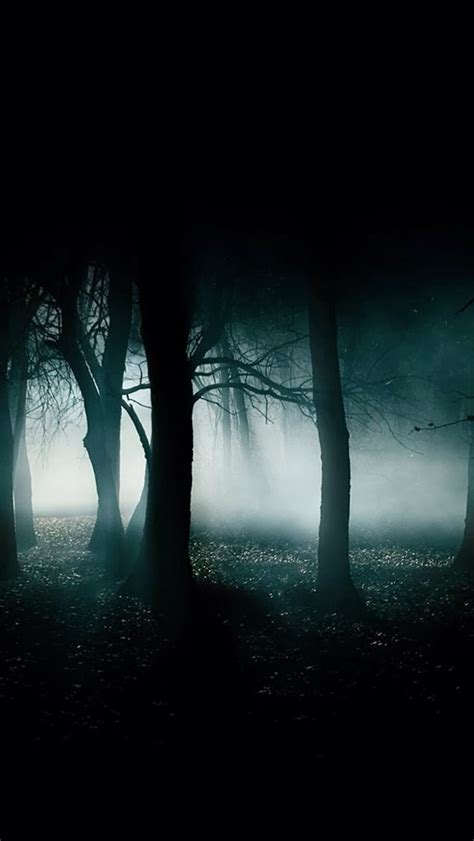wallpaper dark at top iphone top 10 dark shades retina wallpapers for iphone 5s and