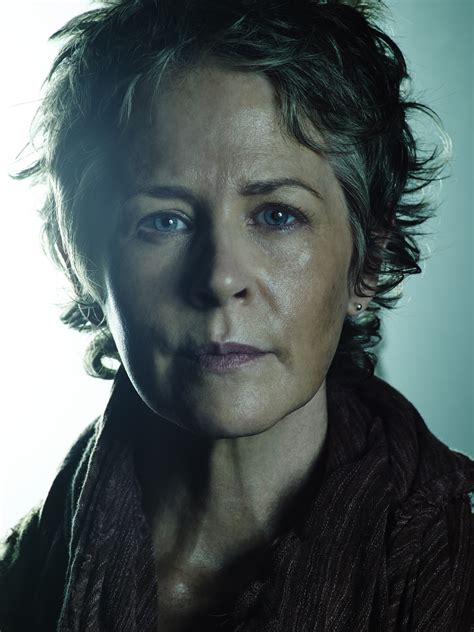 A Carol quotes from the walking dead carol quotesgram