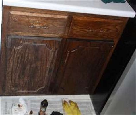 old english bathroom furniture tips for cleaning kitchen cabinets home pinterest
