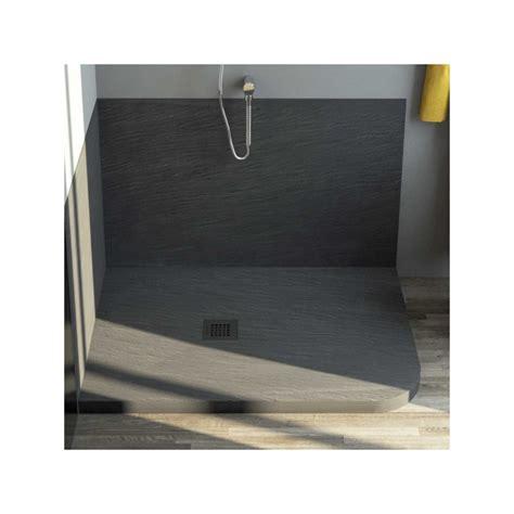 box doccia 70x90 stondato piatto doccia mineral marmo stondato 70x90 cm