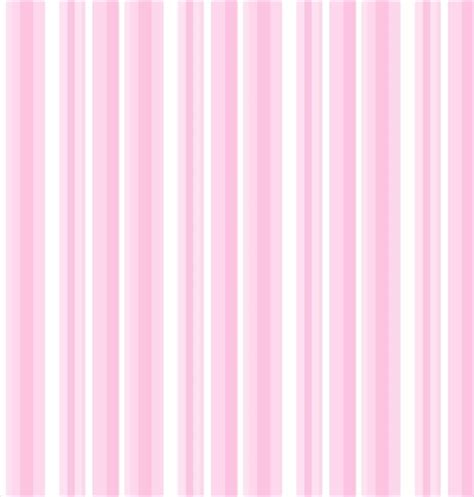 pink and white lights light pink vertical stripes background image wallpaper or