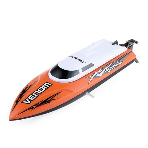 rc boats price 11 best rc boats images on pinterest remote control toys