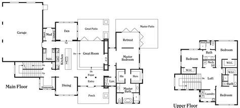 emerald homes floor plans emerald homes home 27 2017 utahvalley360