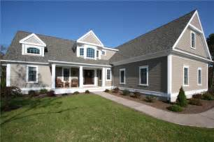 Cape Cod Garage Plans Cape Cod Conversion Plans New Contemporary Home Harwich Ma Projects To Try