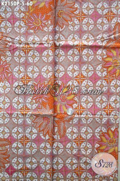 Sprei Batik Halus T T S jual batik kain tradisional khas jawa tengah motif