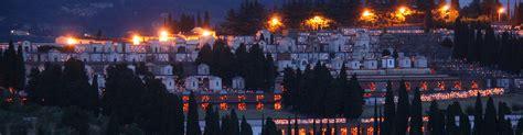 illuminazione votiva home www silvespa it