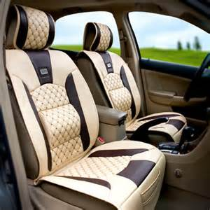 Cadillac Cts Seat Covers Get Cheap Cadillac Seat Covers Aliexpress