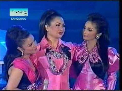 Diva Mencinta | 3 diva mencinta youtube