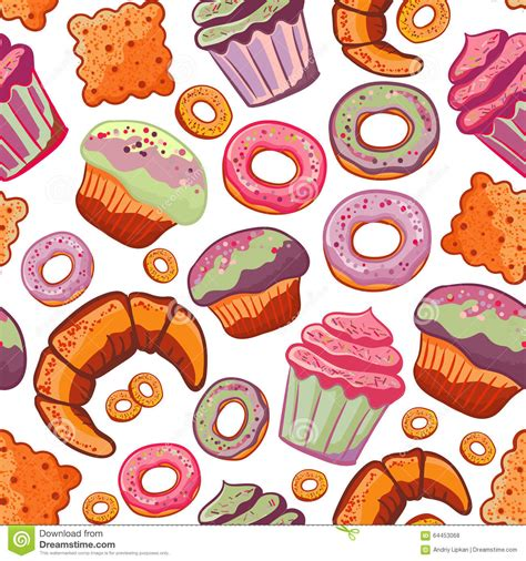baked goods baked goods clipart jaxstorm realverse us