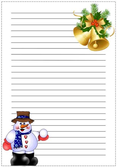 carta natal gratis 43 best images about papel de carta on pinterest natal