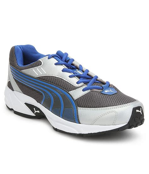 sport shoes deals pluto dp gray sport shoes snapdeal price casual