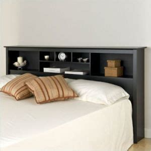 36 awesome ideas for a headboard or bedhead inspiring decoration