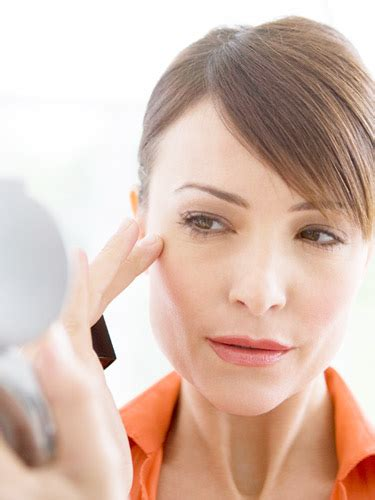 7 Tips On Looking In A by Types Of Injectables Plastic Surgery