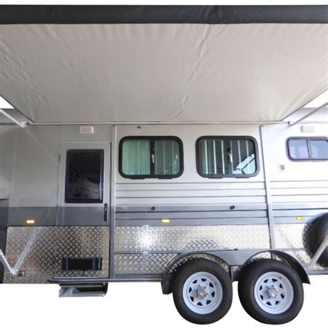 Caravan Roll Out Awnings Prices by Vehicle Parts Accessories Caravan Awning Roll Out 4 0m