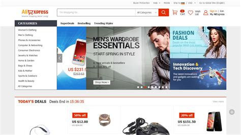 aliexpress website aliexpress reviews and coupons pandacheck