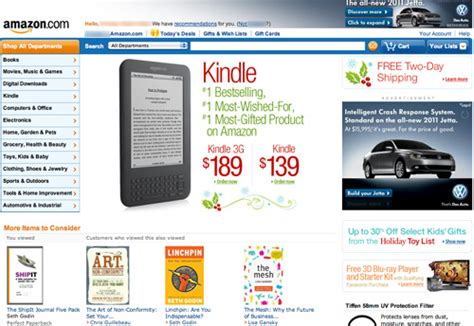 home page design layout how to choose home page layout for ecommerce store that