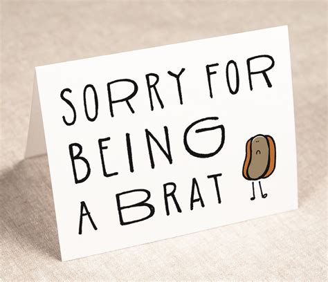 apology greeting card template cool apology greeting card sle for to parents