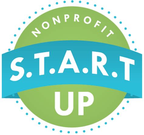 Get An Mba To Start A Nonprofit by How To Start A Non Profit Websitereports45 Web Fc2