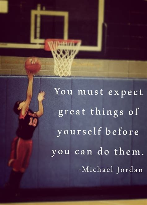 7 Things You Must Ask Yourself Before Getting A by You Must Expect Great Things Of Yourself Before You Can Do