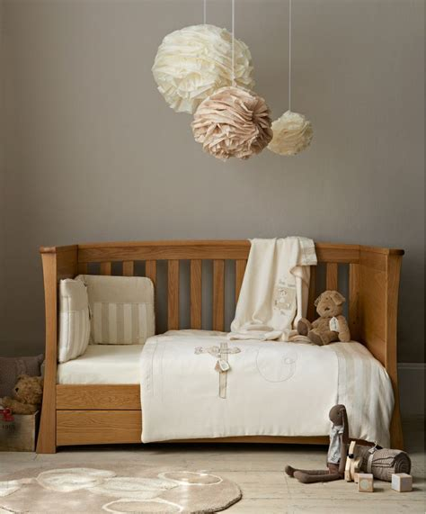 Mamas And Papas Once Upon A Time Crib Bedding by 35 Best Images About Nursery On Mamas And