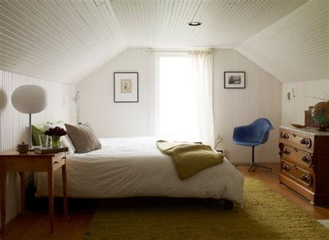 beadboard in bedroom beadboard ceiling for upstairs finished attic bedroom pinterest home design home and old