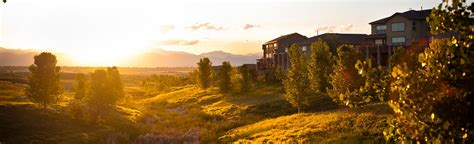 anthem of colorado usa new homes for sale in broomfield co anthem colorado