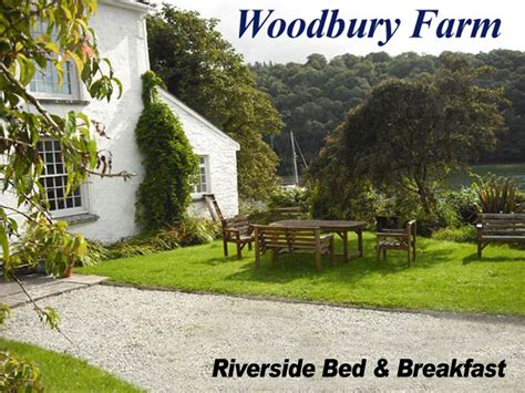 riverside bed and breakfast riverside bed and breakfast holidays river fal roseland
