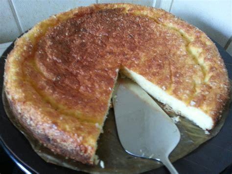 rezepte kuchen ohne zucker low carb kuchen ohne mehl und zucker